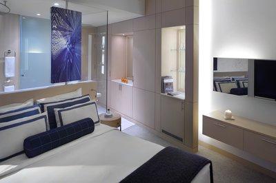 Dubai Vacations - Media One Hotel Dubai - Property Image 13