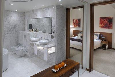 Dubai Vacations - Media One Hotel Dubai - Property Image 24