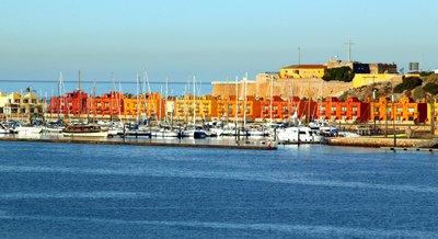Portimao Vacations - Tivoli Marina Portimao - Property Image 20