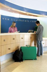 Portimao Vacations - Tivoli Marina Portimao - Property Image 5