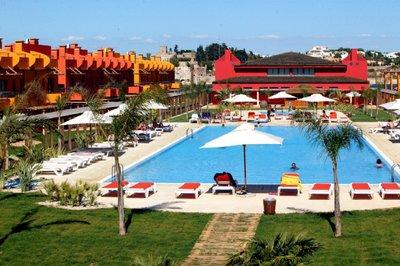 Portimao Vacations - Tivoli Marina Portimao - Property Image 9