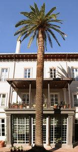 Granada Vacations -  Hotel Villa Oniria - Property Image 5