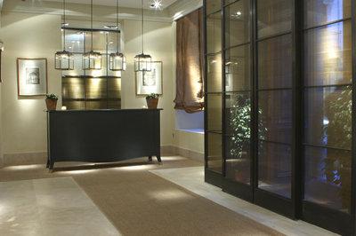 Granada Vacations -  Hotel Villa Oniria - Property Image 1