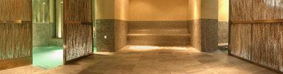Granada Vacations -  Hotel Villa Oniria - Property Image 16