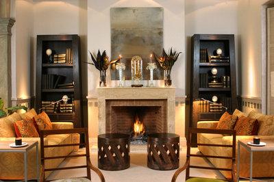 Granada Vacations -  Hotel Villa Oniria - Property Image 7