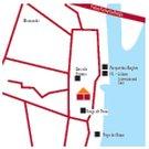 Lisbon Vacations - Tivoli Oriente - Property Image 1
