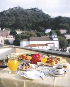 Sintra Vacations - Tivoli Sintra - Property Image 9