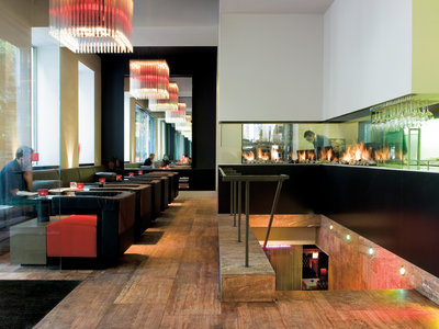 Maastricht Vacations - Hotel Derlon Maastricht - Property Image 4