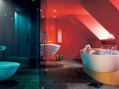 Maastricht Vacations - Hotel Derlon Maastricht - Property Image 10