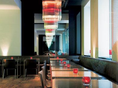 Maastricht Vacations - Hotel Derlon Maastricht - Property Image 11