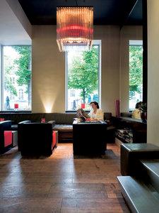 Maastricht Vacations - Hotel Derlon Maastricht - Property Image 6