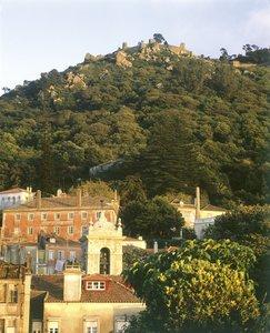 Sintra Vacations - Tivoli Sintra - Property Image 1