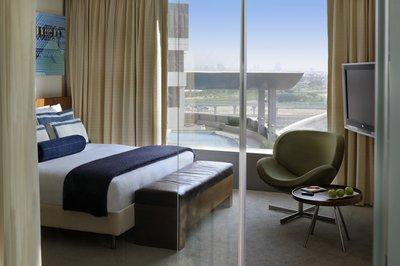 Dubai Vacations - Media One Hotel Dubai - Property Image 25