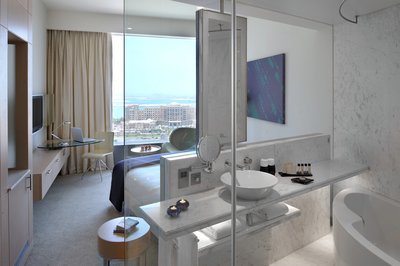 Dubai Vacations - Media One Hotel Dubai - Property Image 12