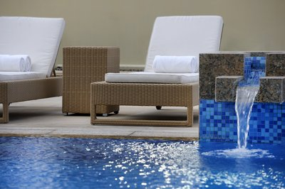 Dubai Vacations - Media One Hotel Dubai - Property Image 23