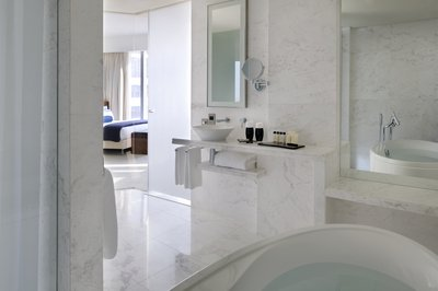 Dubai Vacations - Media One Hotel Dubai - Property Image 17