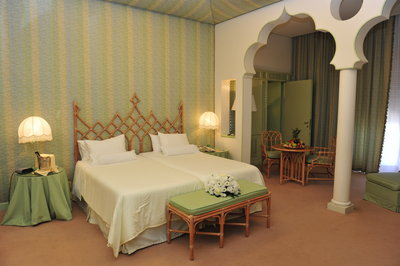 Venice Vacations - Hotel Excelsior Venice Lido - Property Image 3